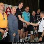 Badminton_hasiči_055
