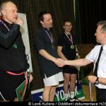 Badminton_hasiči_057