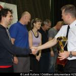Badminton_hasiči_059