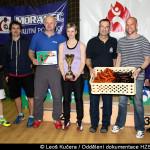 Badminton_hasiči_060