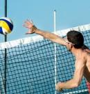 5.9.2016: Turnaj HZS hl. m. Prahy v plážovém volejbalu