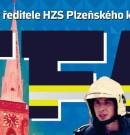 9. 7. 2016: O Pohár ředitele HZS Plzeňského kraje v disciplínách TFA
