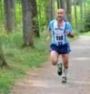 Závod v běhu Kunratickým lesem 8. 5. 2019: Přihlašte se včas!