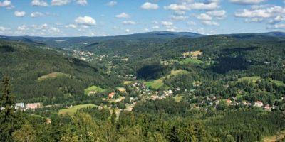 region jizerske hory 5