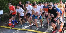 Spuštěna registrace: Jarní běh Kunratickým lesem proběhne 9. června